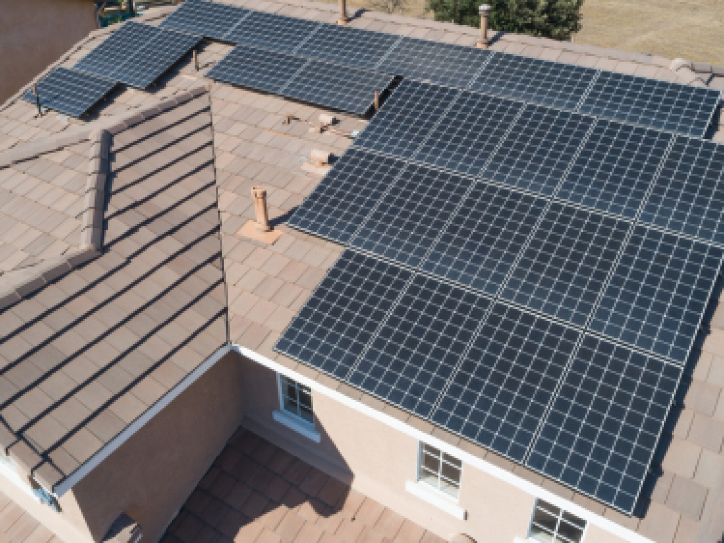 How solar panels can benefit you